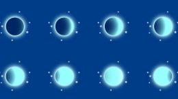 Лунный календарь стрижек на июль 2019 года благоприятные дни