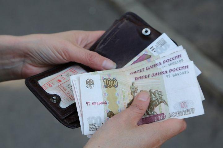 Минимальная зарплата в России в 2019 году: как будет в 2019 году