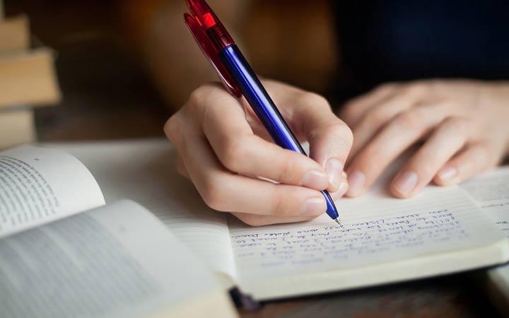 Сочинение по литературе 2018-2019:итоговое сочинение, темы и направления, когда пишут, основные тезисы