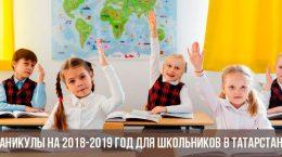 Чипизация детей в 2019 году новые фото